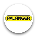 «Palfinger»